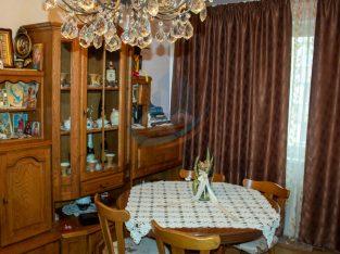Apartament de Vanzare 2 Camere, Darmanesti, Piatra Neamt