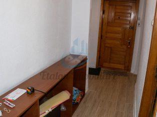 Apartament de Vanzare, 2 Camere, 45m², Precista, Piatra Neamt