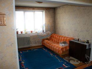 Apartament de Vanzare, 84m², Darmanesti, Piatra Neamt
