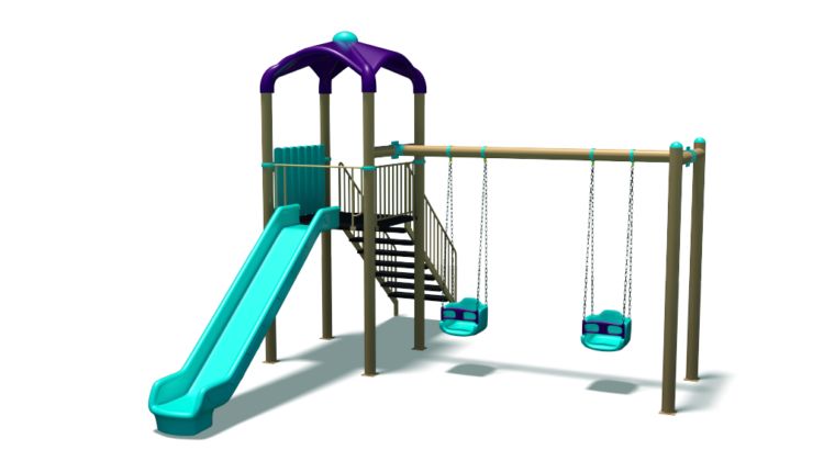 ansamblu de joaca pentru copii , tobogan spirala , tobogan tub , cataratoare , leagan
