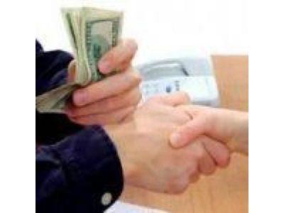 Oferta de împrumut foarte fiabilă și foarte rapidă