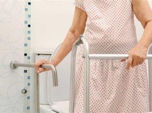 Centru rezidențial Alzheimer | Persoane cu nevoi speciale