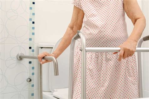 Centru rezidențial Alzheimer   Persoane cu nevoi speciale