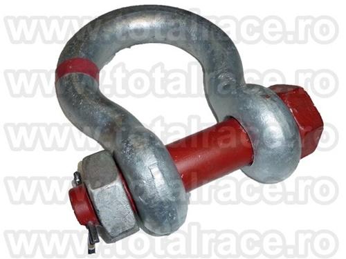 chei tachelaj gambeti shackles crosby total race echipamente ridicarea6_001