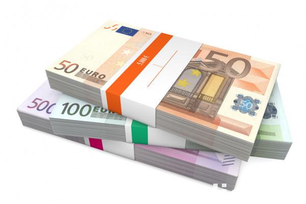 Ai nevoie de împrumut personal? Împrumut pentru îmbunătățirile casei tale, Credit ipotecar,
