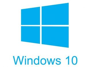 Instalare windows 10 PRO, HOME, ENTERPRISE pe 64/32 BIT