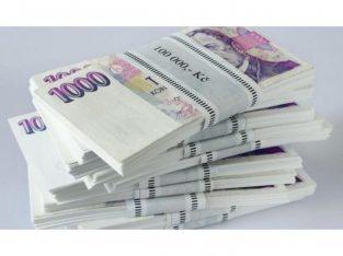 Vă putem ajuta cu un împrumut aici cu privire la orice sumă de care aveți nevoie