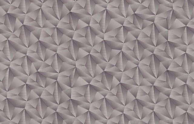 tapet-3d-geometric-argintiu-living-lavabil-10106-34-806349_adaptive_1024x768