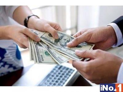Împrumut bani pentru toată lumea