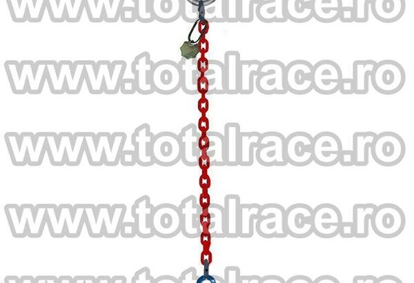 Dispozitiv ridicare lanturi grad 100 8 mm