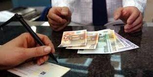 Propunere de afaceri (credit) / investiție