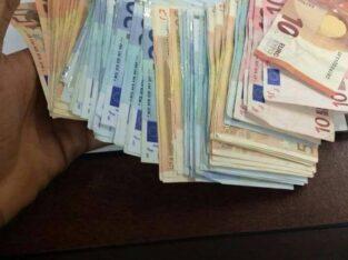 Oferta de împrumut de bani gratuit între private Email: danielagrosu1976@gmail.com