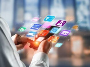Creare site de prezentare,magazine online,optimizare seo,email marketing,campanii adwords