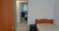 Inchiriere apartament 3 camere Drumul Taberei AFI Cotroceni Mall