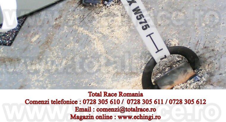 Banda ancorare /ambalare/legare Total Race