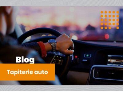 Blog Auto Promovare Detailing auto Promovare Spalatorii auto Promovare Anunturi Web