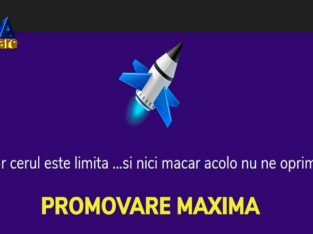 Mega campanii de promovare online pentru afaceri