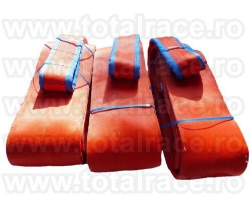 chingi ridicare urechi capacitati foarte mari tdq sufe textile