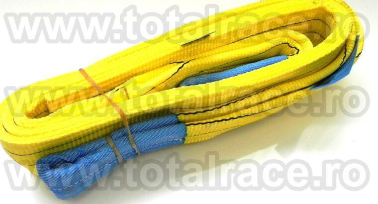 Chingi textile