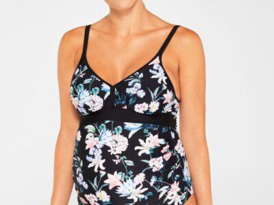 Costume baie gravide Slip gravide Sutine Chiloti plaja