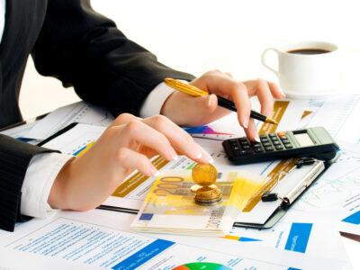 Ofertă de împrumut rapidă și fiabilă