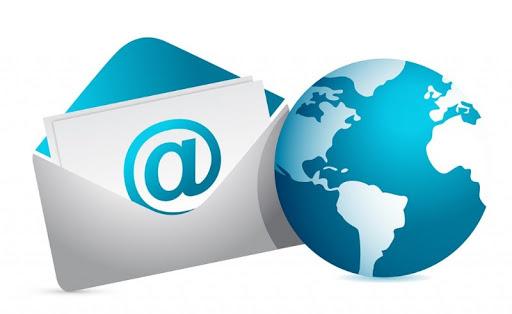 email-baze-de-date