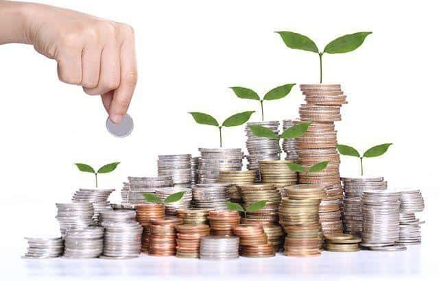 Investim bani în afaceri profitabile