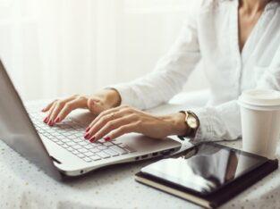 Job online la calculator