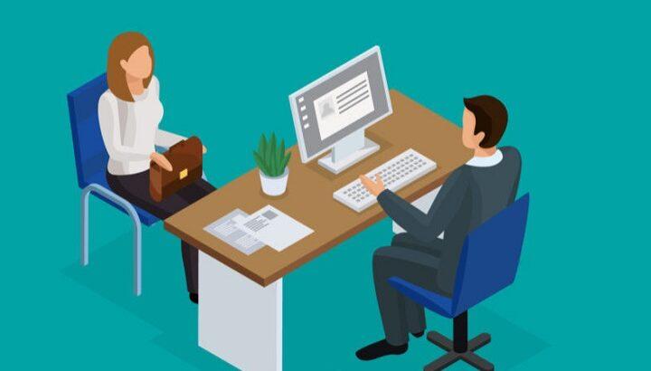 Angajăm asistent marketing -social media