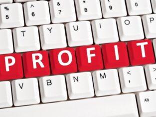 Afacere cu profit de minim 50 % în fiecare lună