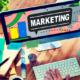 Campanii virale de promovare online pentru afaceri