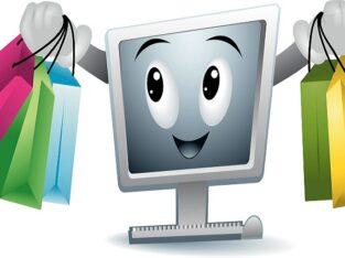 Creăm magazine online cu woocommerce