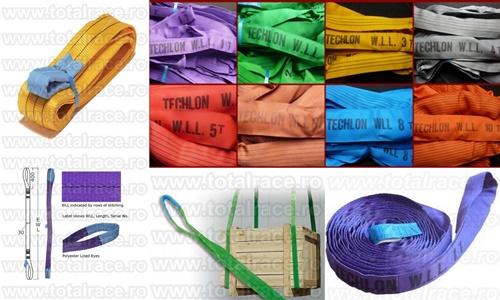 spense textile chingi gase total race