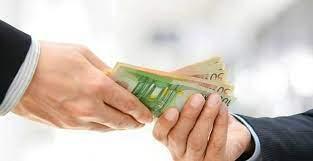 Oferta de credit pentru nevoi personale rapidă și sigură