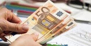 Ofertă de împrumuturi cu rezolvare rapidă în 72 de ore