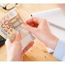 Satisfacerea nevoilor dvs. de împrumut