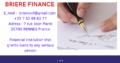 Oferte de credit financiar și de investiții pentru toți