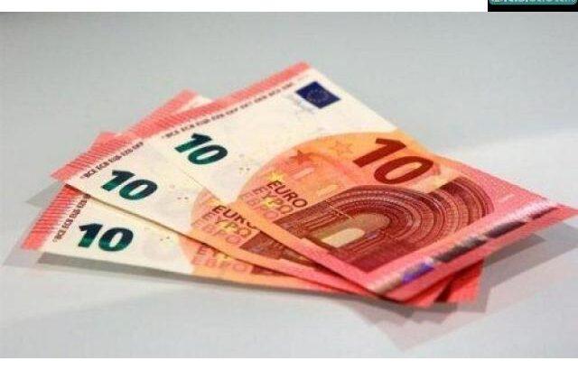 Împrumuturi pentru persoane fizice sau juridice