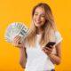 Credit instant pentru nevoi diverse – finantare rapidă