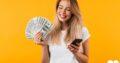 Credit instantaneu : împrumuturi-Finantare