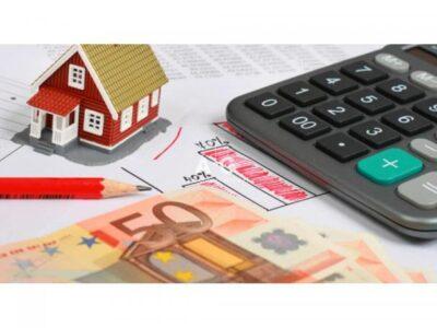 Credit instantaneu : Finanțare și împrumuturi pentru nevoi diverse