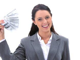 Solutia ideală pentru probleme financiare și materiale