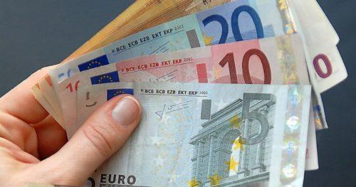 ofer bani imprumut fara garantii materiale