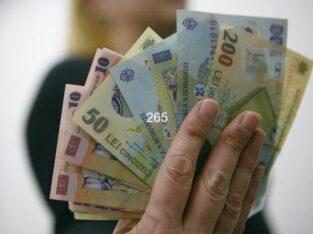 Noi suntem soluția dacă aveți nevoie de un împrumut