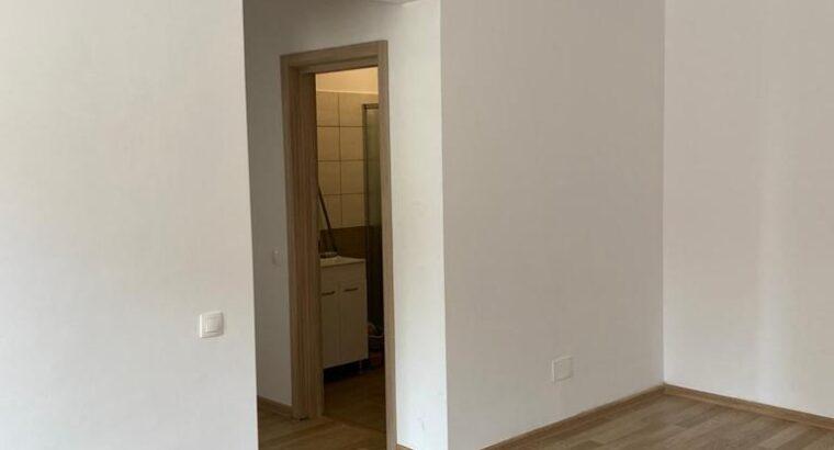 Proprietar 3 camere Militari Residence -73mpu-58000 EURO cash