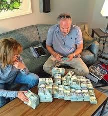 ofertă serioasă de împrumut pentru și către persoane fizice