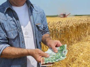 Oferte de împrumuturi și finanțe între persoane fizice