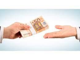 Soluție la problemele dvs. financiare în 48 de ore
