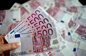 Oferta de împrumut fără garanții sau contract
