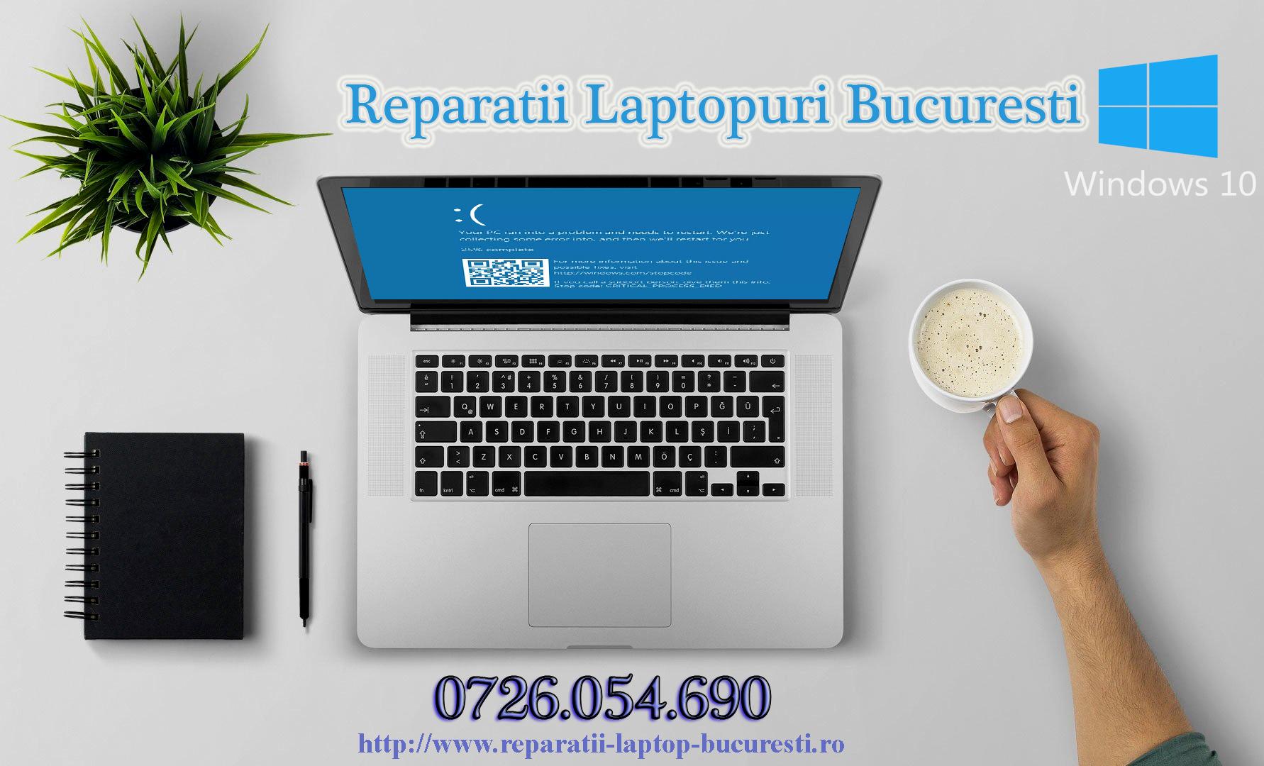 REPARATII LAPTOPURI BUCURESTI REPARATII CALCULATOARE BUCURESTI REPARATII MONITOARE LCD B